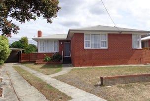 24 Tanundal Street, Howrah, Tas 7018