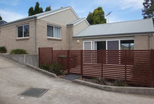 14/62 Tennent Road,, Mount Hutton, NSW 2290