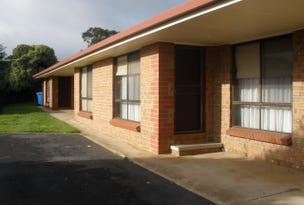 6/126 CROUCH STREET NORTH, Mount Gambier, SA 5290