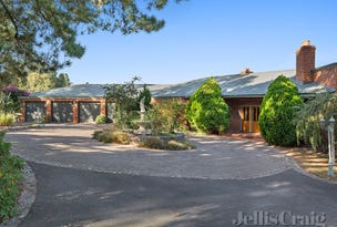 690 Kangaroo Ground St Andrews  Road, Panton Hill, Vic 3759