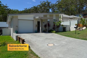 17 Tallowwood Place, South West Rocks, NSW 2431