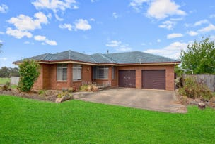 75 Great Southern Road, Bargo, NSW 2574