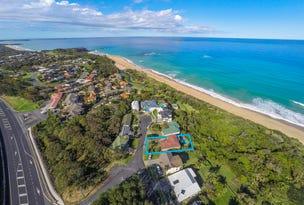 9 Sapphire Crescent, Sapphire Beach, NSW 2450