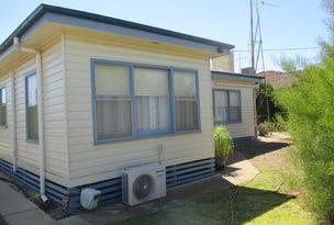 39 Education Lane, Sea Lake, Vic 3533
