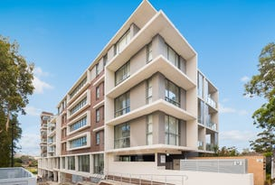 3110/39 Rhodes Street, Hillsdale, NSW 2036
