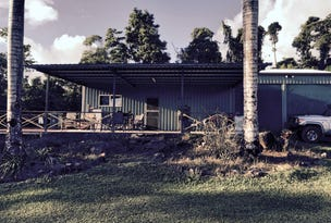 938 Tully Gorge Road, Jarra Creek, Qld 4854