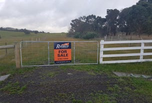 Lot 1, 4295 Northern Highway, Pyalong, Vic 3521