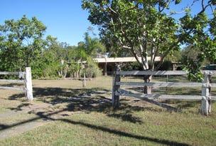275 Darts Creek Road, Ambrose, Qld 4695