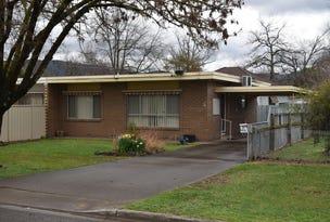 Unit 2 30 King Street, Myrtleford, Vic 3737