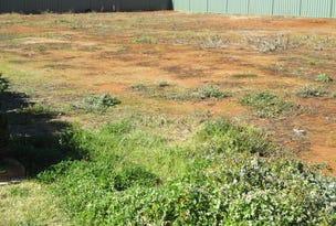 9 Kavanagh Cct,, Temora, NSW 2666