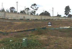 56 (Lot 11 Womurrung Avenue, Castle Hill, NSW 2154