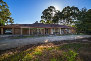 709 Indigo Creek Rd, Indigo Valley, Vic 3688