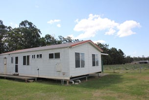 720 Parker Road, Lanitza, NSW 2460