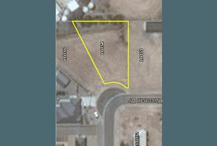 Lot 54, 7 HUSSMAN DRIVE, Port Broughton, SA 5522