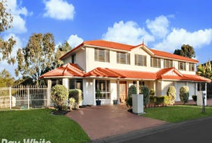 56 Prestige Avenue, Bella Vista, NSW 2153