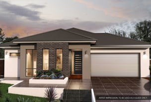 Lot 702 (45) Dudley Cres, Mansfield Park, SA 5012