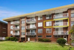 4/118 Manning Street (Elizabeth Court), Kiama, NSW 2533