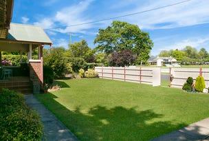 12 Glebe Street, Bowral, NSW 2576