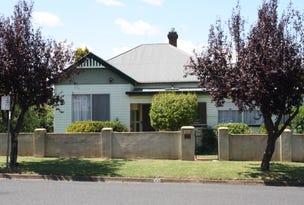 100 Taylor Street, Glen Innes, NSW 2370