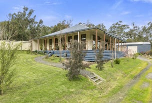 6 Old Dalry Road, Don Valley, Vic 3139