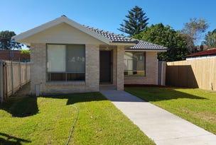 2 Ford Avenue, Mount Hutton, NSW 2290