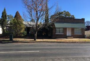 97-99 Binnia Street, Coolah, NSW 2843