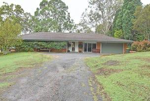 4 Kuranga Avenue, Raymond Terrace, NSW 2324