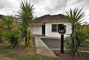 121 Maroondah Highway, Healesville, Vic 3777