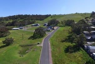 Lots 2-34 Yankalilla Grove Development, Yankalilla, SA 5203