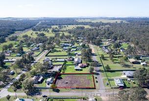 410 Tuckers Lane, Greta, NSW 2334