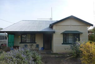 5 Princess Street, Peterborough, SA 5422