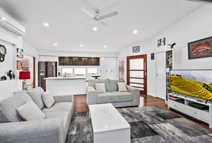 1/107 Tongarra Road, Albion Park, NSW 2527