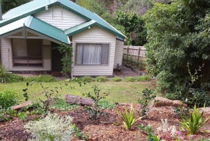 64 Torry Hill Road, Upwey, Vic 3158