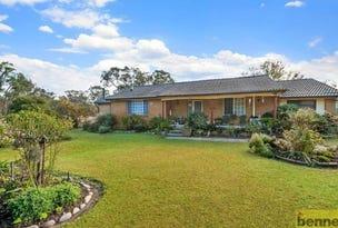 151 Whitegates Road, Londonderry, NSW 2753