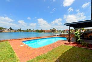 34 Helmsman Boulevard, St Huberts Island, NSW 2257