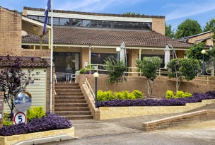 12/3A Verney Rd, West Pennant Hills, NSW 2125