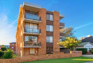 5/115 Bridge Street, Port Macquarie, NSW 2444