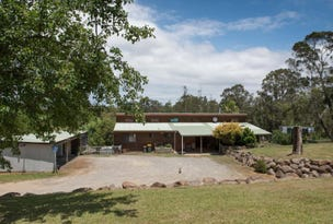 134 Tomakin  Road, Mogo, NSW 2536