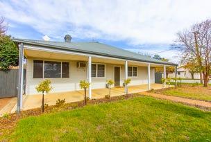 69 Waterview Street, Ganmain, NSW 2702