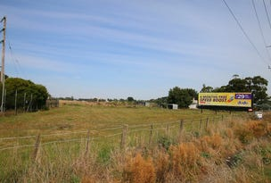 Lot 1, 1 Peterborough Road, Terang, Vic 3264