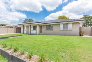 3  Page Street, Bethania, Qld 4205
