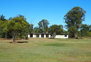 98 Dunford Road East, Grahams Creek, Qld 4650