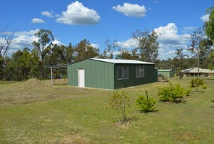 10 Pitt, Laidley Heights, Qld 4341