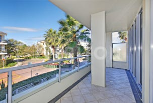 322/3 The Promenade, Chiswick, NSW 2046