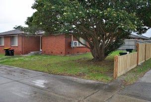 1/57 Bevan Avenue, Clayton South, Vic 3169