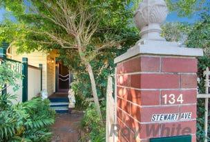 134 Stewart Avenue, Hamilton South, NSW 2303