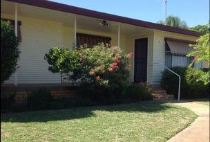 4 Brenner Street, Forbes, NSW 2871
