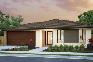 Lot 391 New Road (Flagstone ), Flagstone, Qld 4280