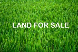 Vacant Block Habitat Estate, Tarneit, Vic 3029