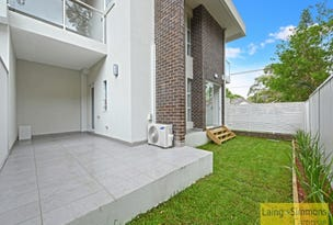 1/24 Seventh Ave, Campsie, NSW 2194